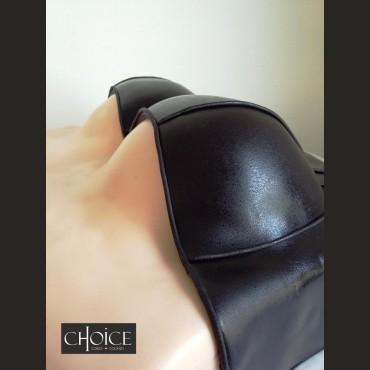 Τούρτα 3D Γυναικείο Στήθος 3