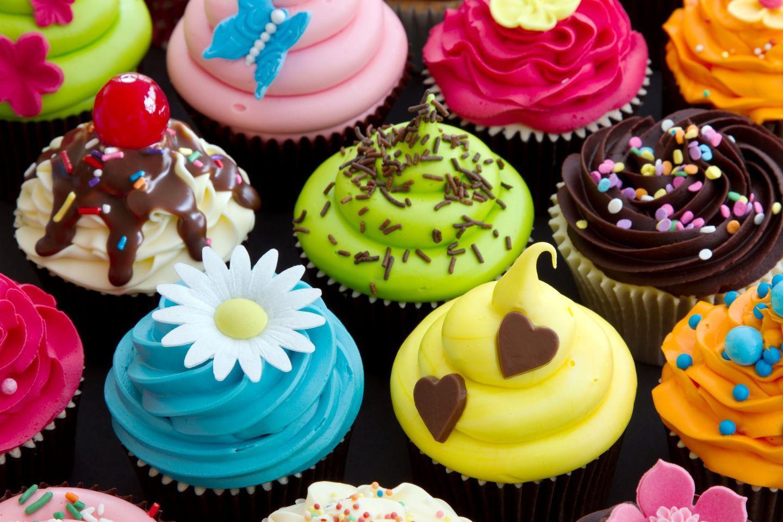 3D Τούρτες ζαχαρόπαστας - Τούρτες γενεθλίων - Τούρτες Ζαχαρόπαστας - Cupcakes - Cake pops - Truffles